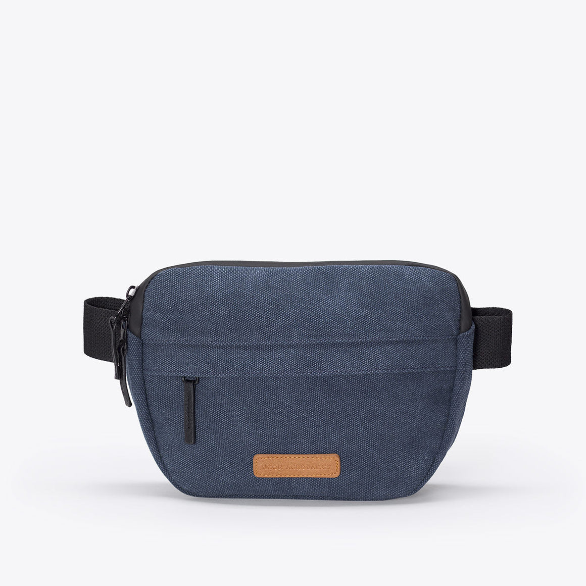Ucon Acrobatics • Jacob Bag • Original Series (dark navy)