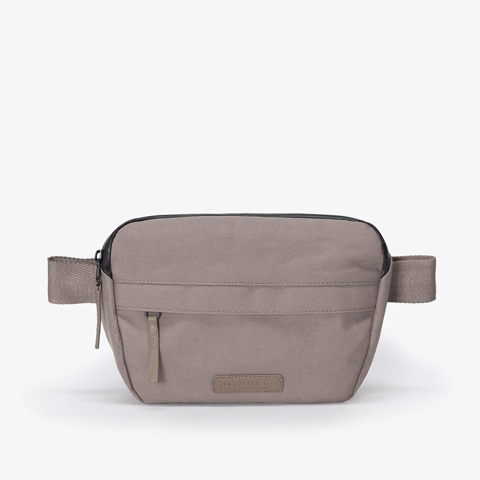 Ucon Acrobatics • Jacob Bag • Stealth Series (Taupe)