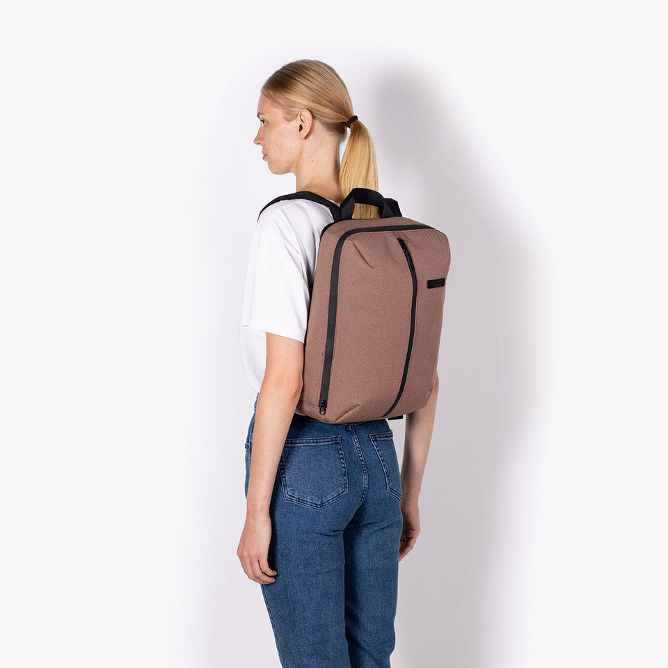 Janne Backpack