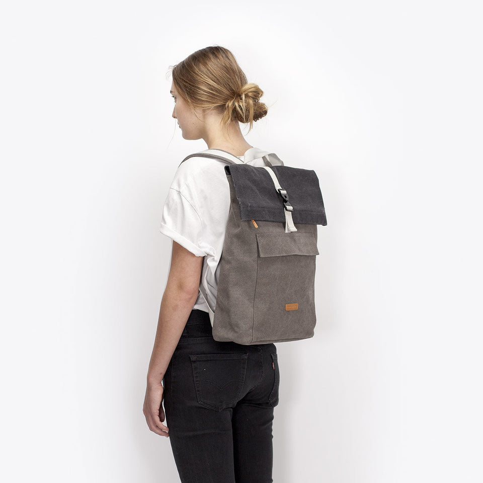 Ucon Acrobatics • Jasper Backpack • Original Series (grey)