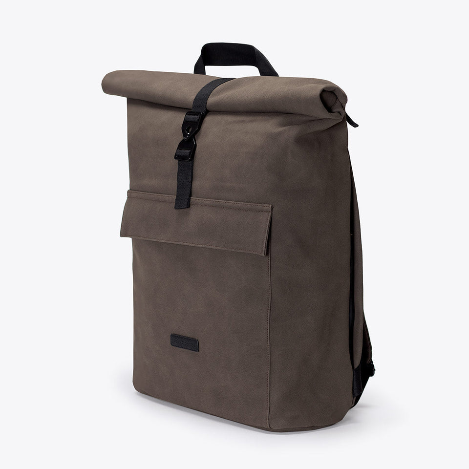 Ucon Acrobatics • Jasper Backpack • Suede Series (mocca)