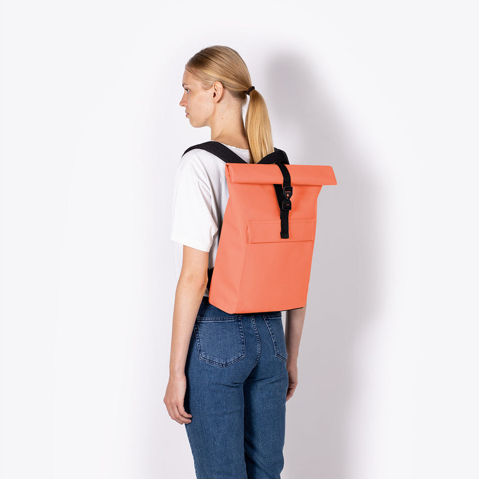 Jasper Mini Backpack