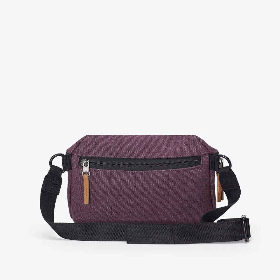 Ucon Acrobatics • Jona Bag • Original Series (bordeaux)