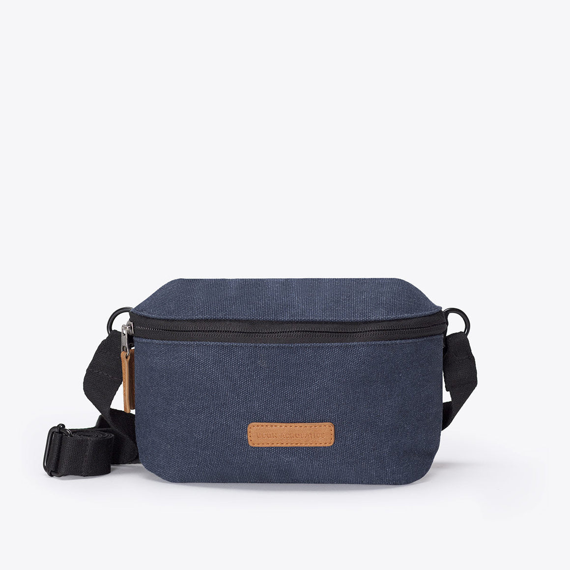 Ucon Acrobatics • Jona Bag • Original Series (dark navy)