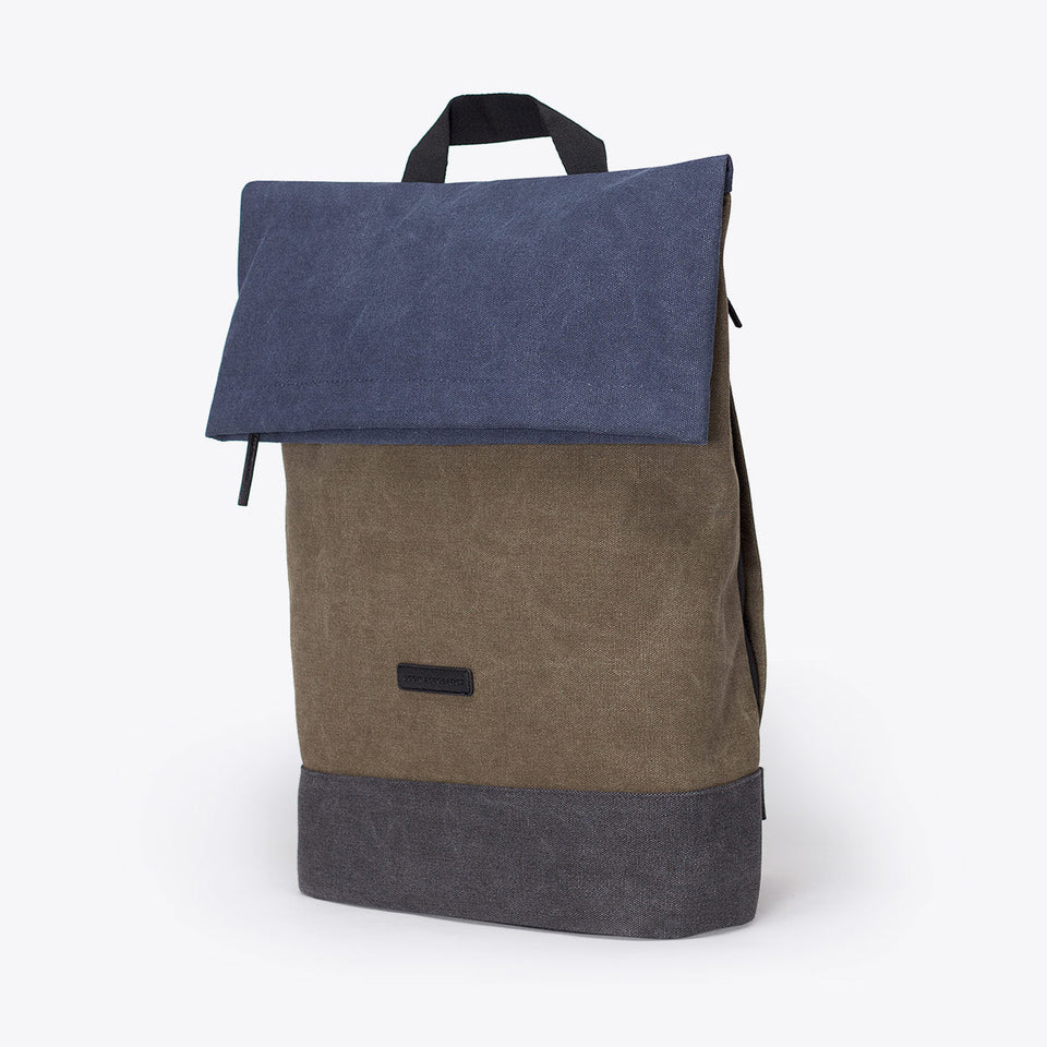 Karlo Backpack