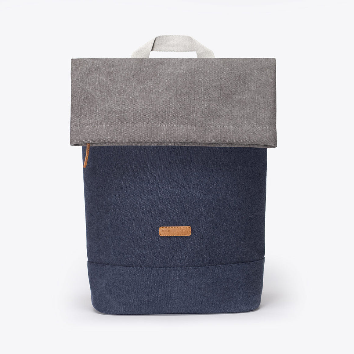 Ucon Acrobatics • Karlo Backpack • Original Series (Dark Navy)