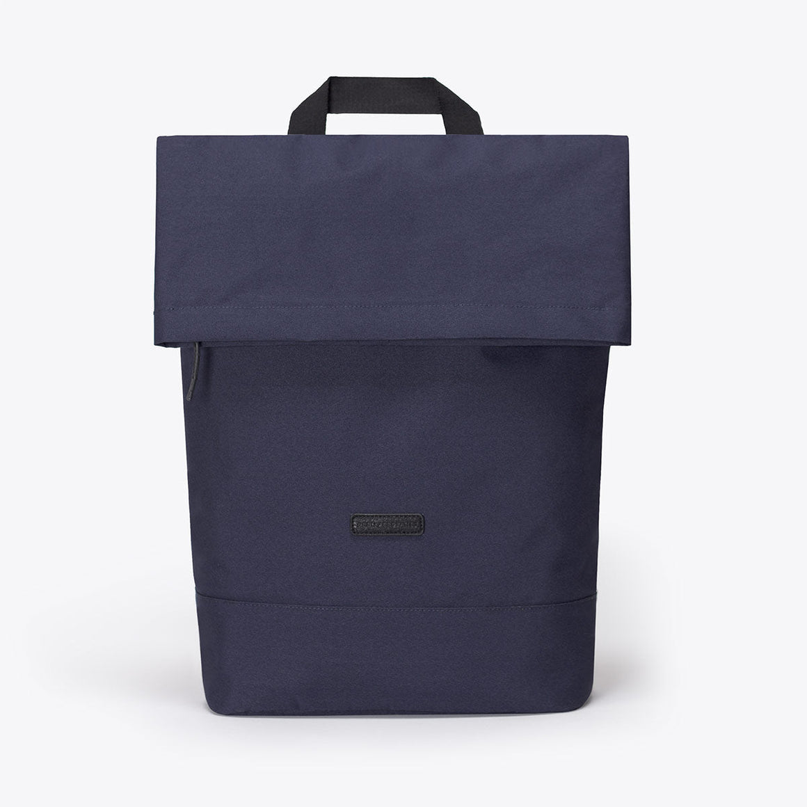 Ucon Acrobatics • Karlo Backpack • Stealth Series (Dark Navy)