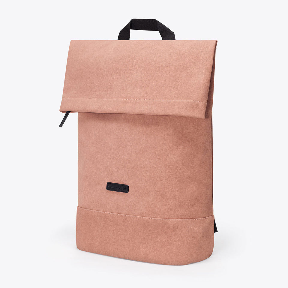 Ucon Acrobatics • Karlo Backpack • Suede Series (Salmon)