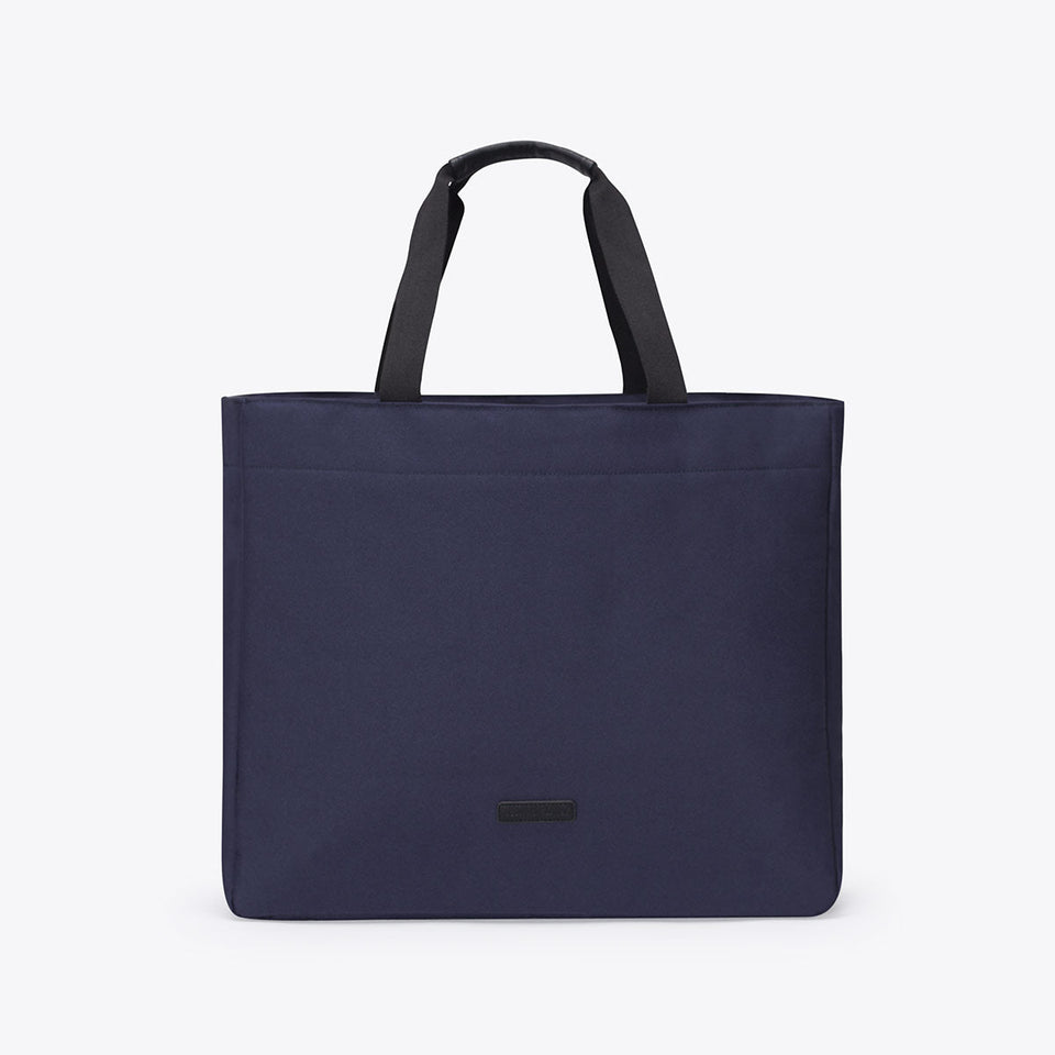 Ucon Acrobatics • Kim Bag • Stealth Series (Dark Navy)