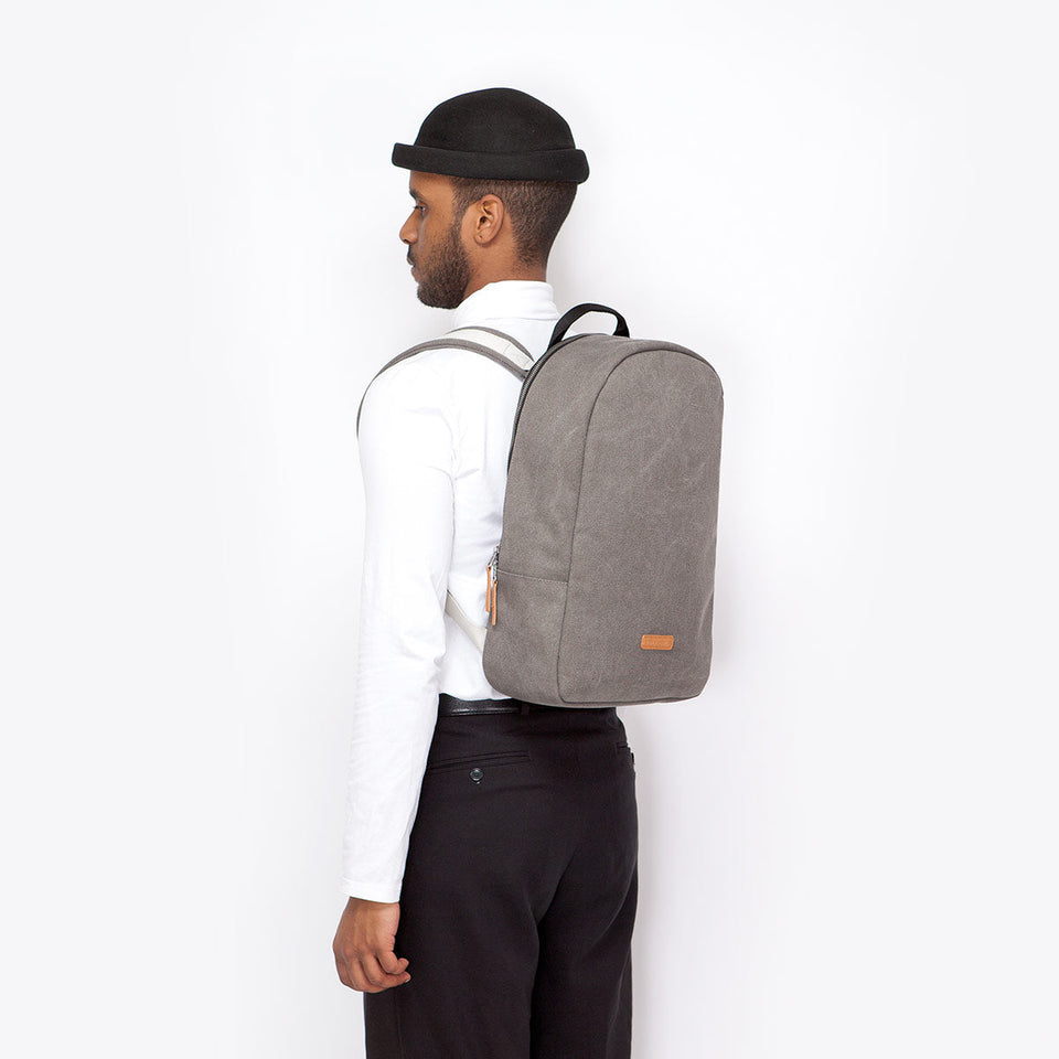 Ucon Acrobatics • Marvin Backpack • Original Series (Grey)