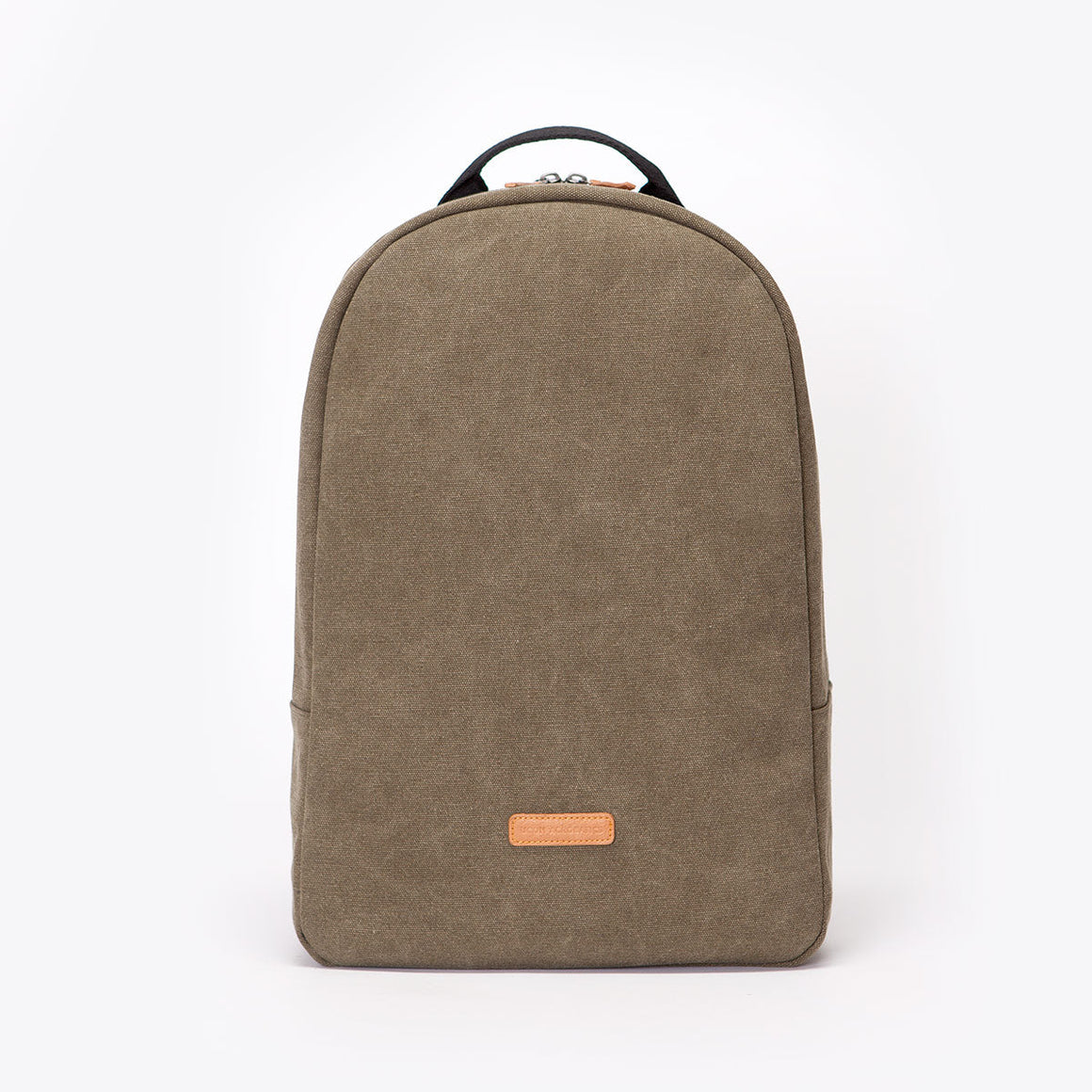 Ucon Acrobatics • Marvin Backpack • Seal Series (Olive)