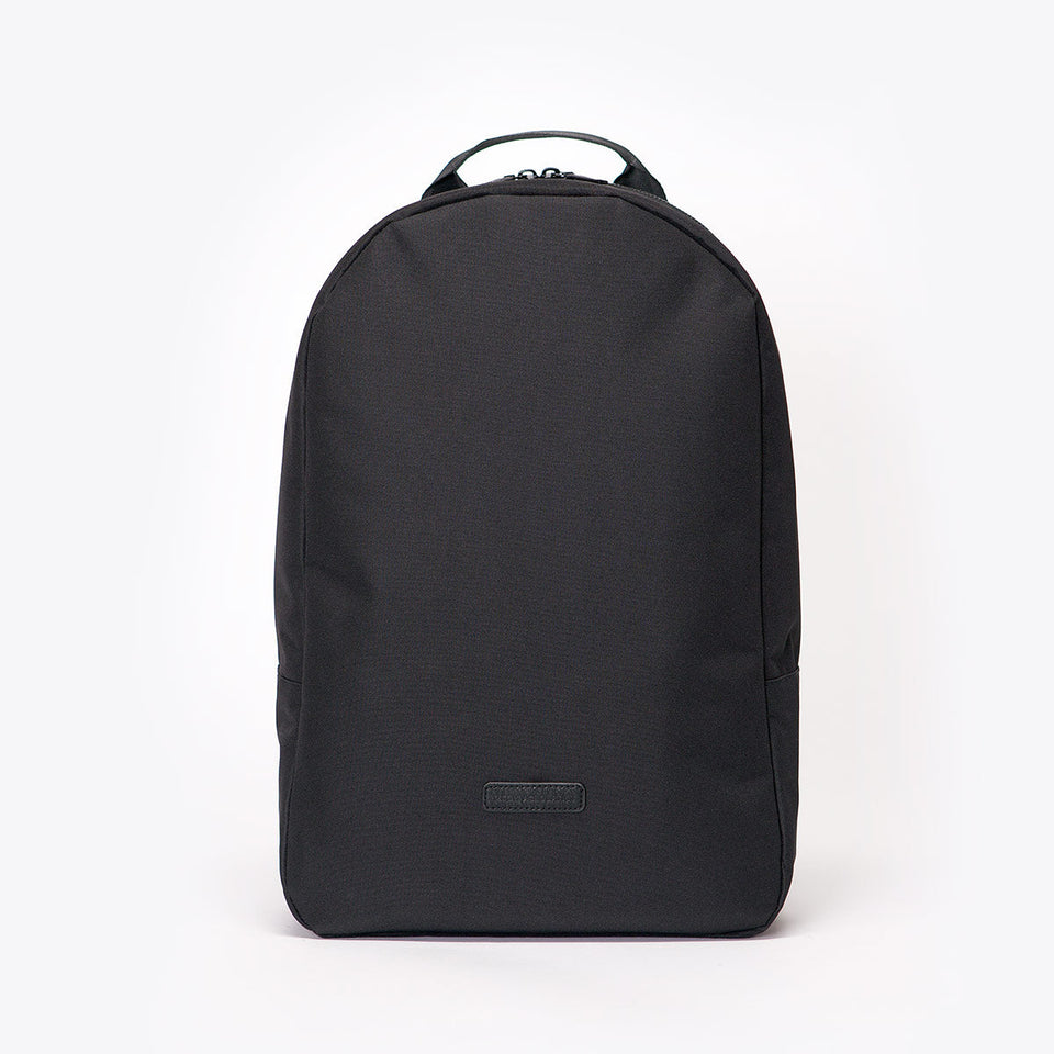 Ucon Acrobatics • Marvin Backpack • Stealth Series (Black)