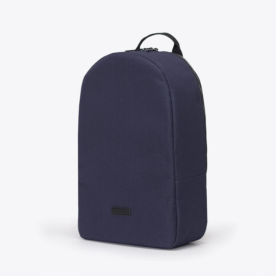 Ucon Acrobatics • Marvin Backpack • Stealth Series (Dark Navy)