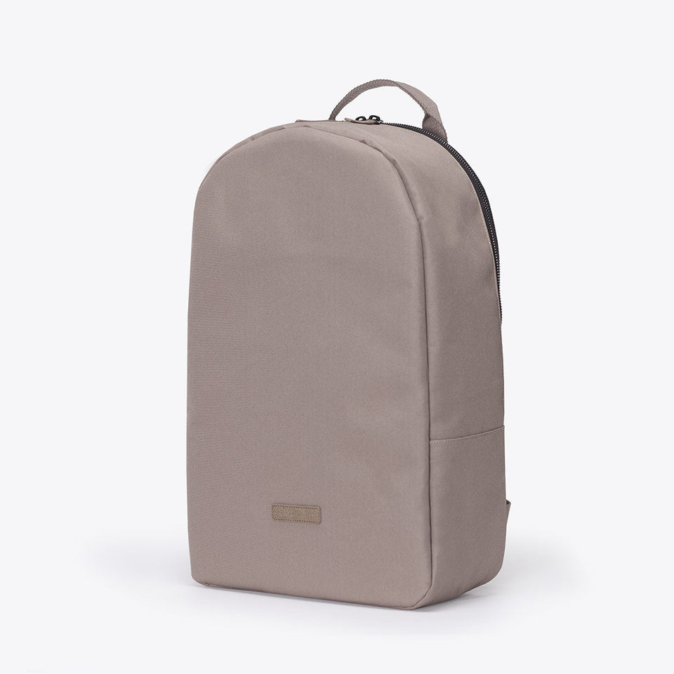 Ucon Acrobatics • Marvin Backpack • Stealth Series (Taupe)