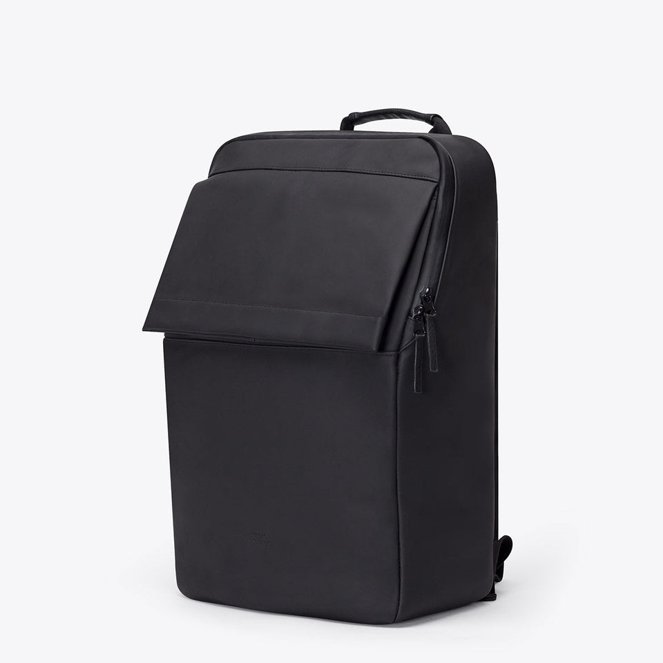 Ucon Acrobatics • Nathan Backpack • Lotus Series (Black)