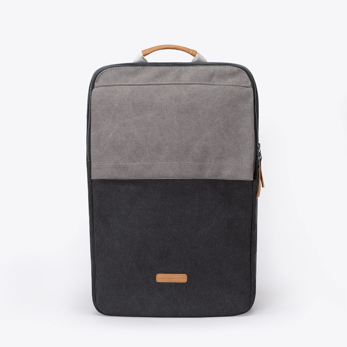 Ucon Acrobatics • Nathan Backpack • Original Series (Black)