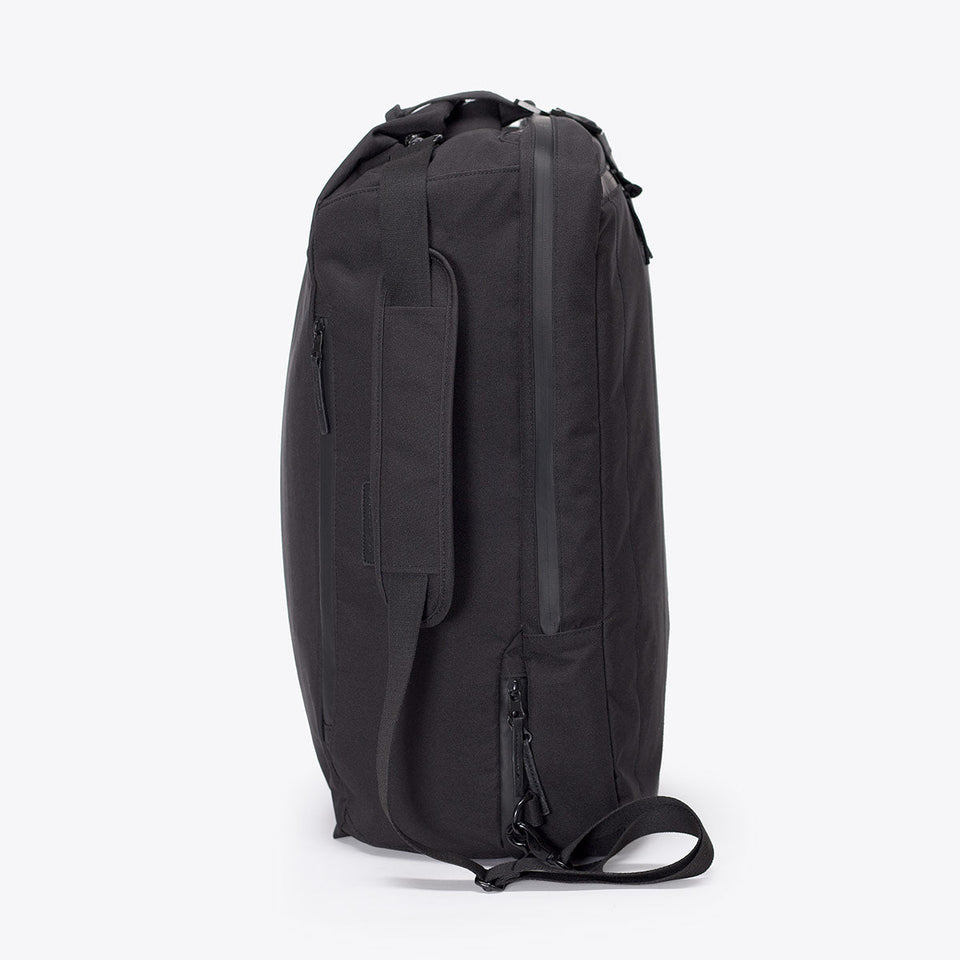 9c1fd8acba73 Rasmus Backpack