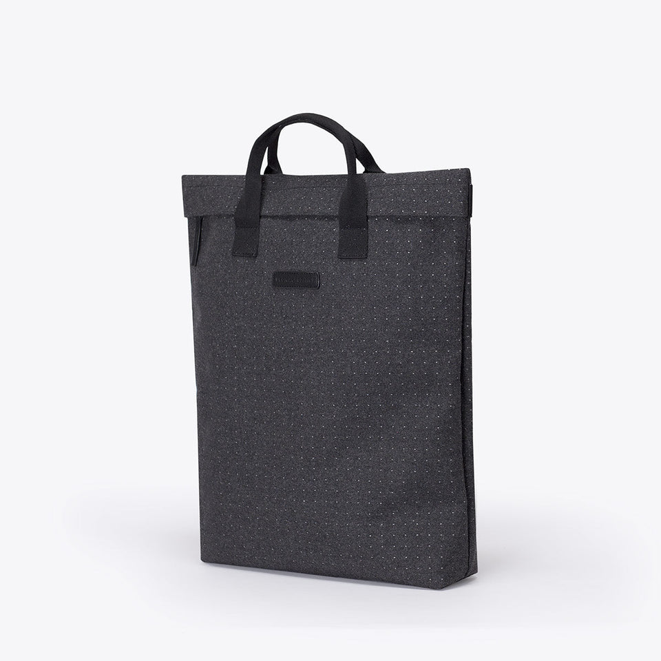 Till Ucon Acrobatics • Till Bag • Felt Series (Dark Grey)