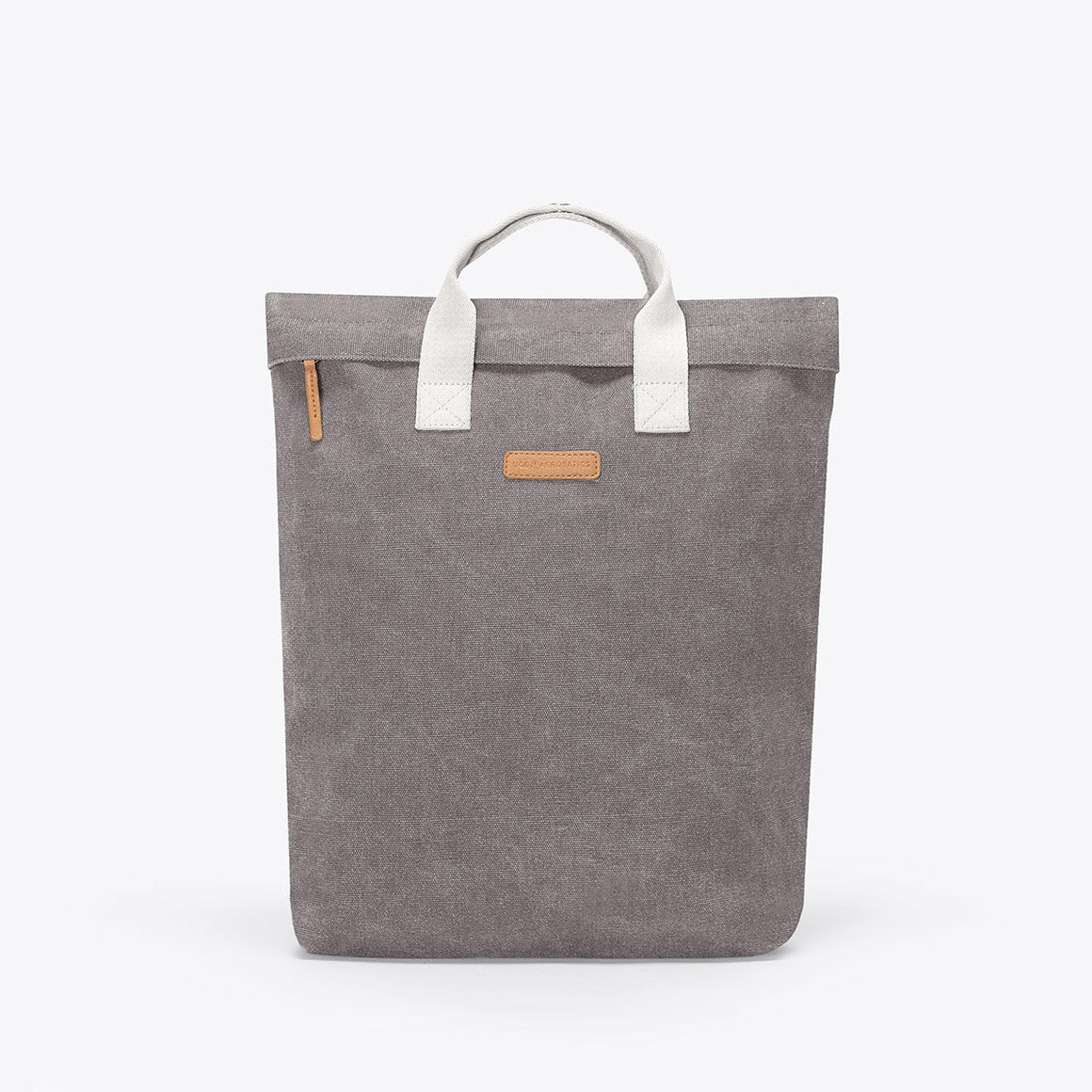 Ucon Acrobatics • Till Bag • Original Series (grey)