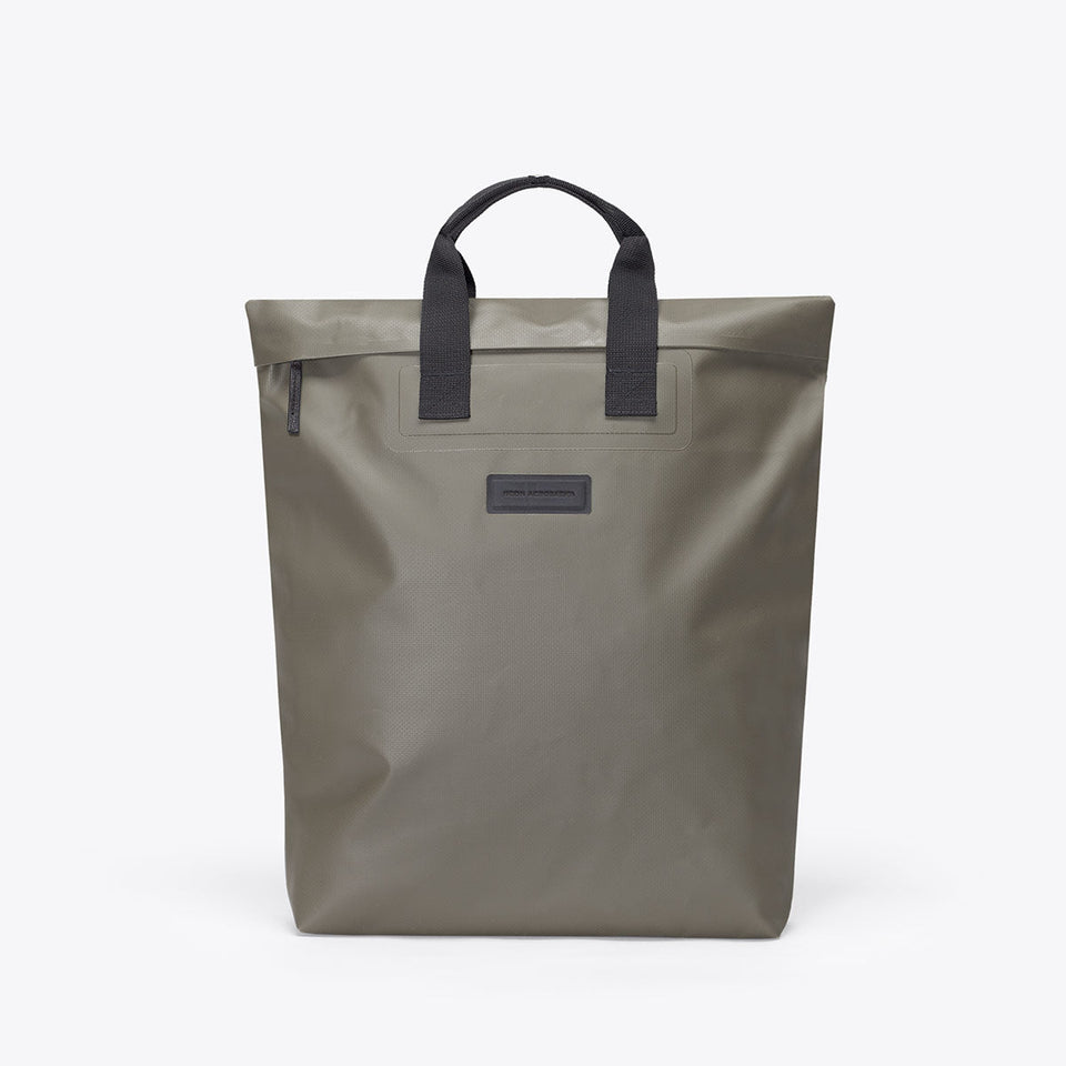 Ucon Acrobatics • Till Bag • Seal Series (Olive)