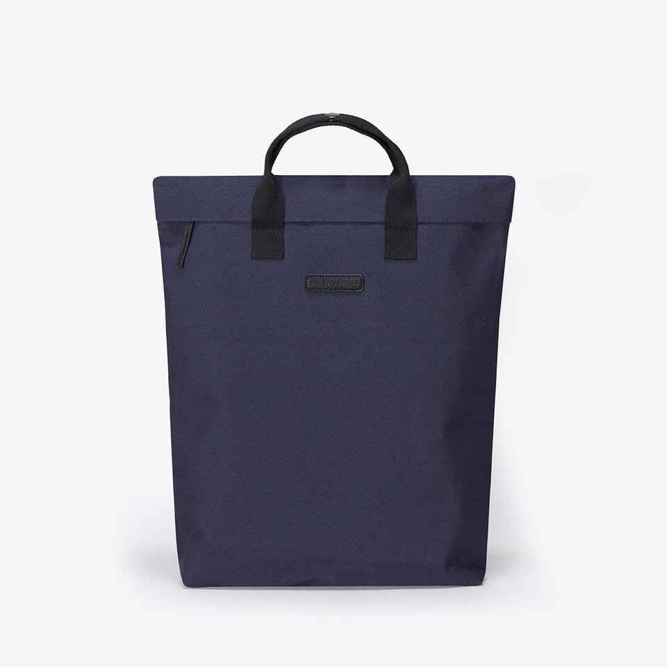 Ucon Acrobatics • Till Bag • Stealth Series (Dark Navy)