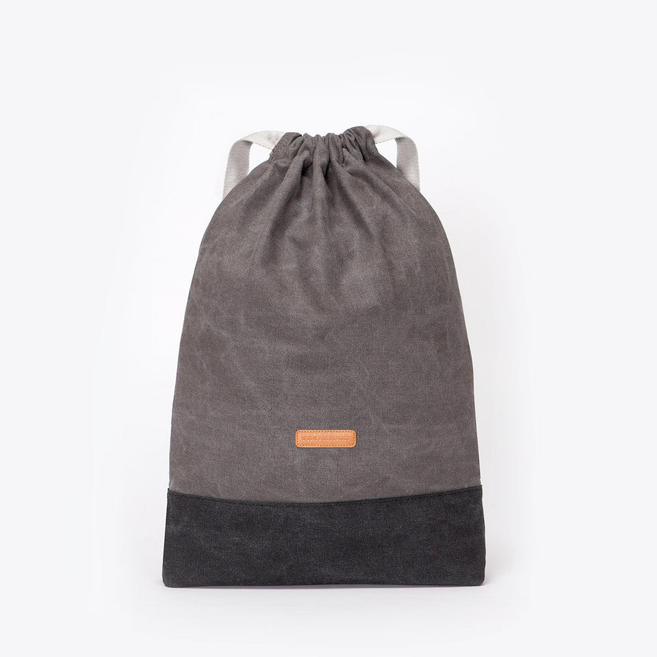 Till Ucon Acrobatics • Veit Bag • Original Series (Grey)