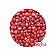 Load image into Gallery viewer, azuki beans