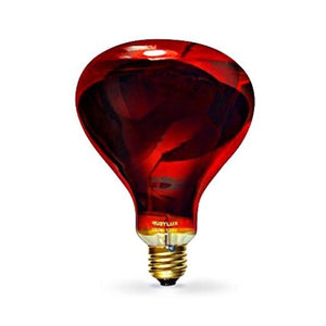 Guide to Choosing the Right Incandescent Near Infrared Bulb