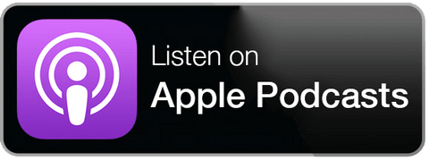 The Cigar Pulpit Podcast - Subscribe on Apple Podcasts