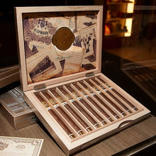 Load image into Gallery viewer, H. Upmann 175th Anniversary