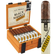 Load image into Gallery viewer, Alec Bradley Black Market Esteli