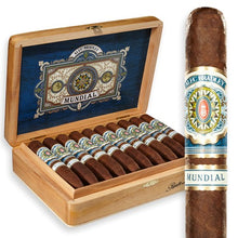 Load image into Gallery viewer, Alec Bradley Mundial