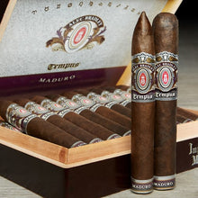 Load image into Gallery viewer, Alec Bradley Tempus Maduro