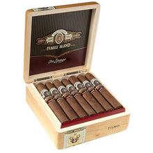 Load image into Gallery viewer, Alec Bradley The Lineage