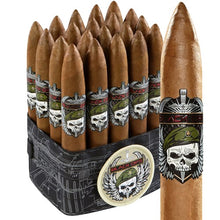Load image into Gallery viewer, Black Ops Habano