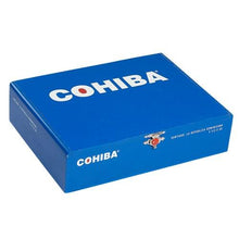 Load image into Gallery viewer, Cohiba Blue