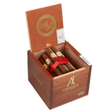 Load image into Gallery viewer, Last Call Habano by AJ Fernandez