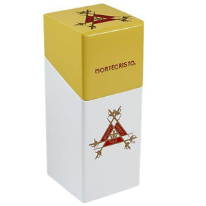 Montecristo Upright Sampler