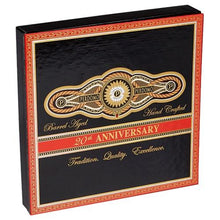 Load image into Gallery viewer, Perdomo 20th Anniversary Maduro Sampler Box