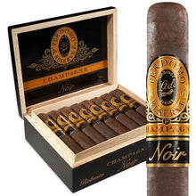 Load image into Gallery viewer, Perdomo Champagne Noir