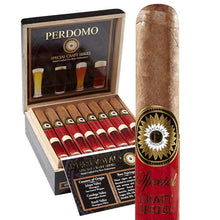 Load image into Gallery viewer, Perdomo Craft Series Amber