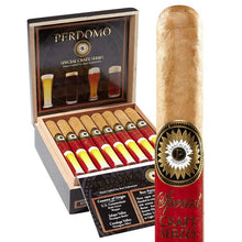 Load image into Gallery viewer, Perdomo Craft Series Pilsner