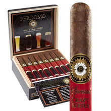 Load image into Gallery viewer, Perdomo Craft Series Stout