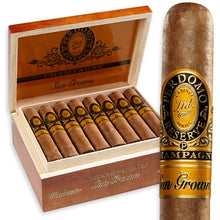Load image into Gallery viewer, Perdomo Reserve Champagne Sungrown