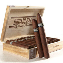 Load image into Gallery viewer, Rocky Patel Broadleaf