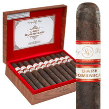 Load image into Gallery viewer, Rocky Patel Dark Dominican