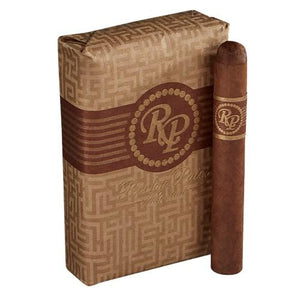 Rocky Patel Imperial