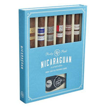 Load image into Gallery viewer, Rocky Patel Nicaraguan Sampler 2015
