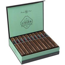 Load image into Gallery viewer, Rocky Patel Super Ligero