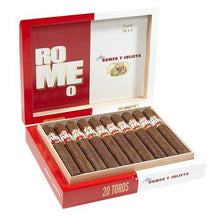 Load image into Gallery viewer, Romeo by Romeo y Julieta